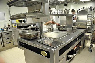 installateur de cuisine professionnelle installateur de cuisines professionnelles thermifroid
