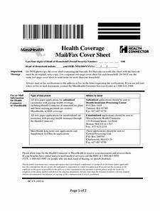 free printable rental application form word masshealth fax cover sheet 3 free templates in pdf word