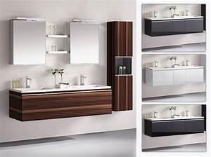 Waschtisch Weiß Holz : badm bel set g ste wc doppelwaschbecken inkl 2 x spiegelschrank cosma 160cm ebay ~ Sanjose-hotels-ca.com Haus und Dekorationen