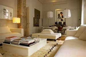 furniture interior design by maison hand With maison home design lyon
