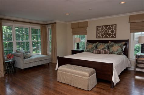 Galloway Master Bedroom And Bath Addition Bedroom