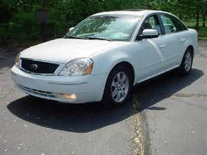 Used Cars Sale Private Owner
