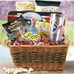 Texans t basket under $35 Crafts Pinterest