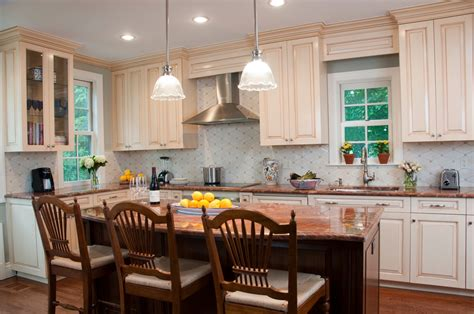 how to refinish cabinets with paint the ideas in refinish kitchen cabinets kitchen remodel
