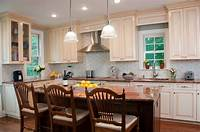 kitchen cabinet refinishing ideas How Much Is It To Refinish Kitchen Cabinets – Wow Blog