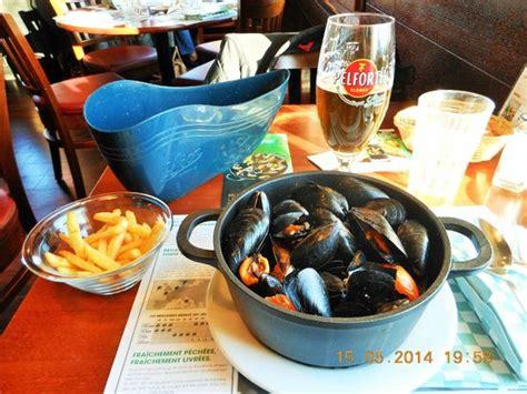 Restaurant Chenôve 21300 (adresse