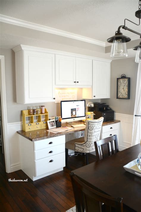 office craft room   idea room