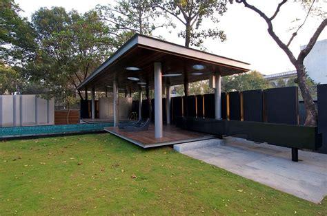 home design contemporary home design in hyderabad idesignarch