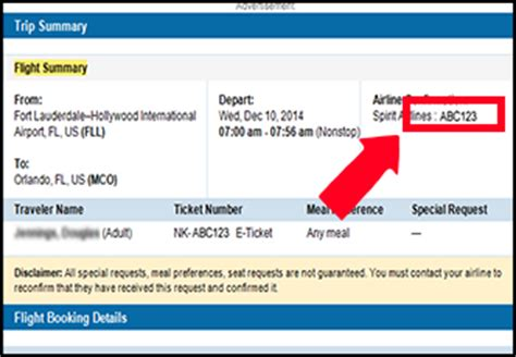 cheapoair phone number spirit airlines reservations confirmation
