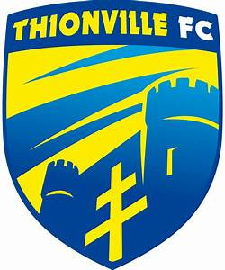 trendy fichierlogo thionville fcpng with alinea thionville