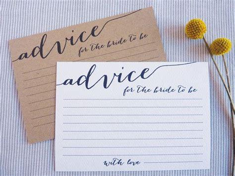 Best 25+ Advice Cards Ideas On Pinterest