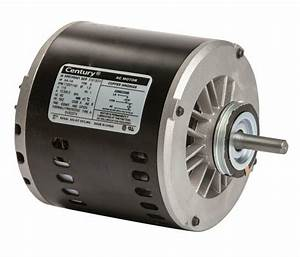 Evaporative Cooler Motor 3   4hp 1725 Rpm 2