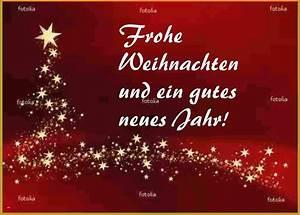 Weihnachtskarten Mit Foto Kostenlos Ausdrucken : kostenlose vorlagen f r weihnachtskarten erstaunlich 10 ~ Haus.voiturepedia.club Haus und Dekorationen
