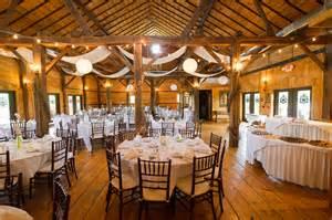 rustic barn wedding venues real wedding a rustic outdoor fairytale two bright lights