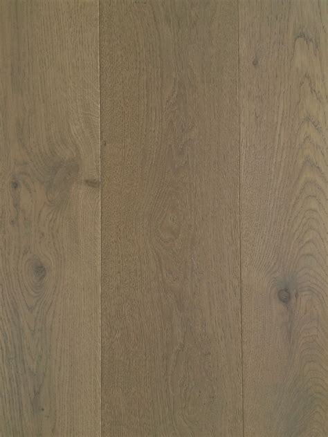 grey engineered hardwood flooring engineered hardwood flooring