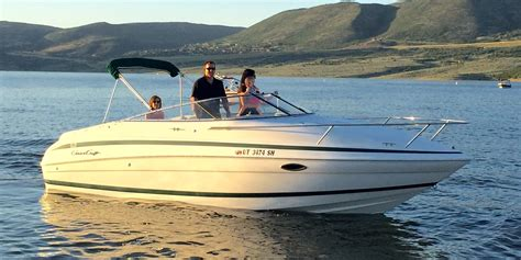 Cuddy Cabin Surf Boat by Buy A Boat Executive Boat And Yacht