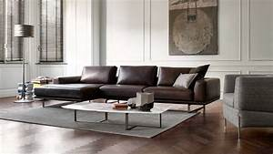 natuzzi sofas reviews comfy home design With jerusalem furniture living room sets