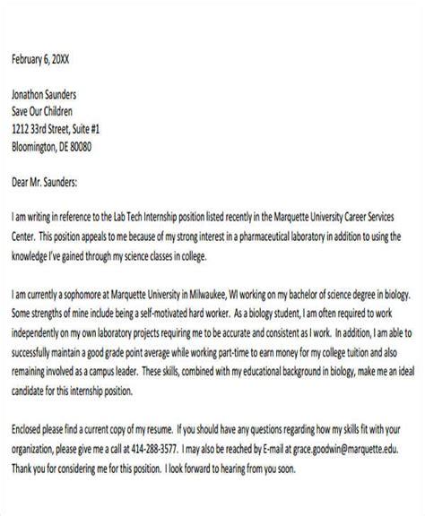 write  professional letter  letterhead