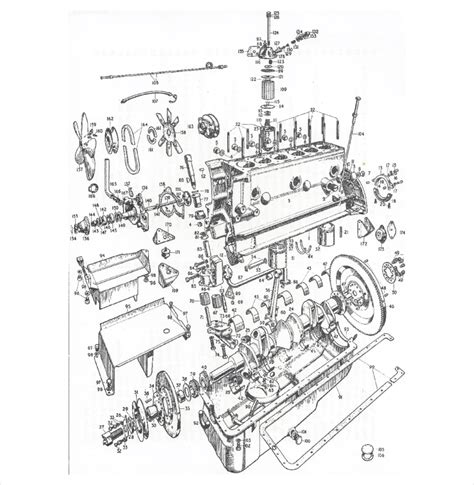 ar parts diagramchevy cobalt engine spark plugs diagram