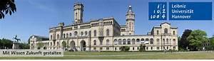 Teilzeit Jobs Hannover : mitarbeiter m w im referat f r berufungsangelegenheiten 163069 academics ~ Eleganceandgraceweddings.com Haus und Dekorationen
