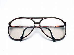 Lunette De Vue Aviateur : 25 best ideas about monture de lunette on pinterest ~ Melissatoandfro.com Idées de Décoration