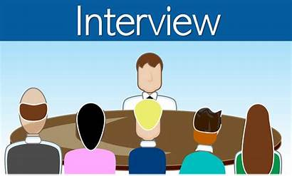 Interview Definition Types Oral Iedunote