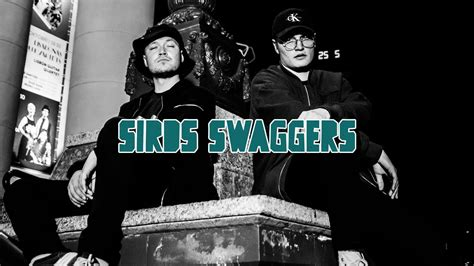 Sirds Swaggers - Augšup 🚀 - YouTube