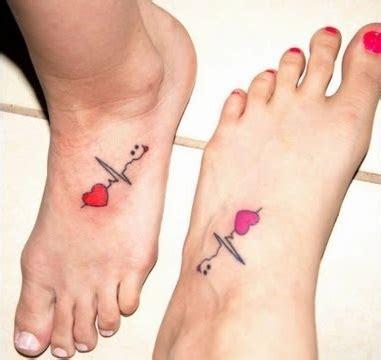 friend tattoos designs ideas  meaning tattoos