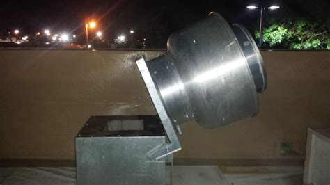 Fasco Bathroom Exhaust Fan Cover by Fasco Bathroom Exhaust Fan Motor Replacement