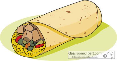 Cheese_beef_burrito