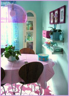 purple and green kitchen accessories 1000 images about decorating ideas kitchens on 7612