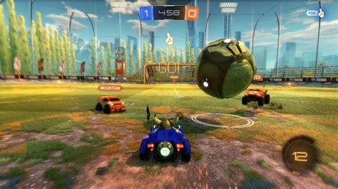 En esta ocasión el juego cuenta con mas de 40 canciones nuevas de los éxitos mas sonados a. Rocket League Xbox 360 Torrent Descargar - Torrents Juegos