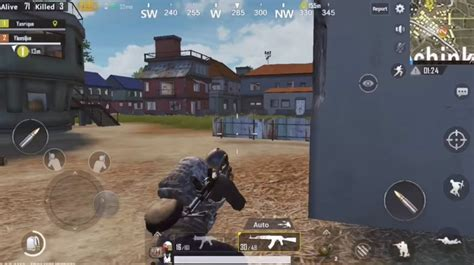 pubg mobile 0 11 0 1 0 571 for pc free