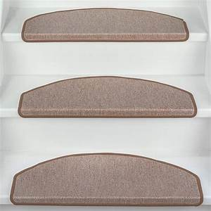 Stufenmatten Set 15 Teilig : stufenmatten 15er set treppenschoner 65x24 cm treppen matten treppenteppich ebay ~ Whattoseeinmadrid.com Haus und Dekorationen