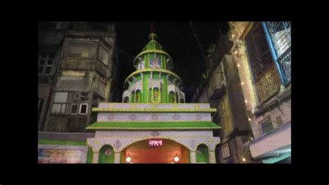 durga puja pandal  decoration hd images format youtube