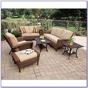 martha stewart patio chair cushion covers patios home With patio furniture covers for martha stewart living