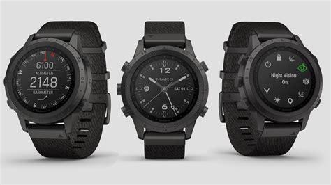 garmin adds marq commander   luxury  collection