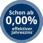 Effektiver Jahreszins Kreditkarte : versicherungsvergleich kfz versicherung kredit financescout24 ~ Orissabook.com Haus und Dekorationen
