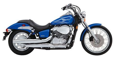 Honda Motorcycles Huge Range Of Motorbike