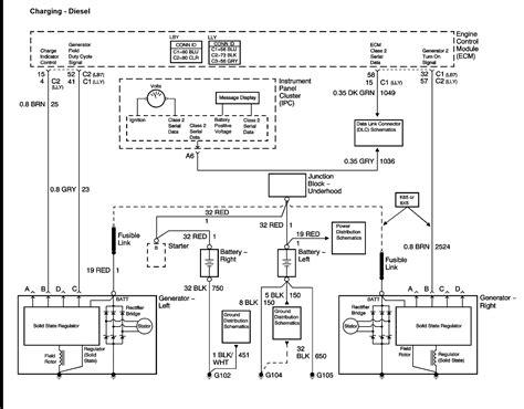 Isuzu Npr Wiring Diagram Additionally Chevy
