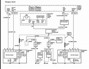 Lb7 Ficm Wiring Diagram