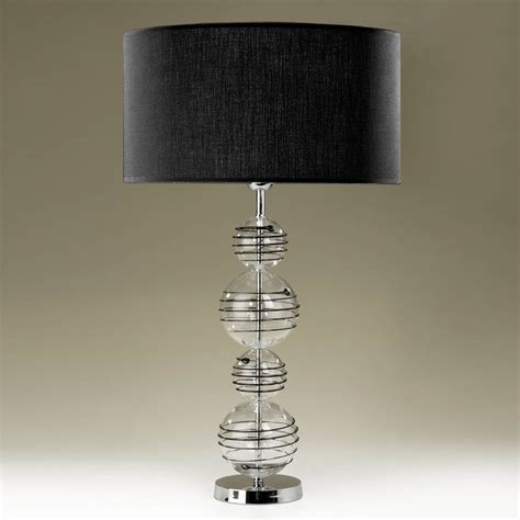 Ikea Tisch Leuchte by Tischleuchte Beleuchtung Einebinsenweisheit