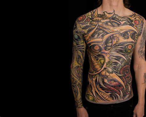 expert tattoo artists world    inspiration