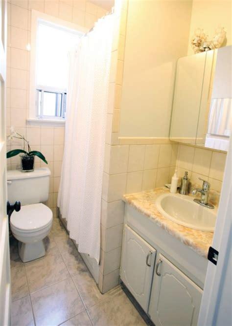 richardson bathroom ideas sarah richardson s tips on how to design a small bathroom