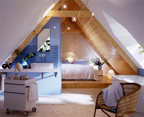 Einfamilienhaus Wohnzimmer Unterm Dach by 3 Platz Modernisierungs Wettbewerb Umbau Zur Wei 223 En