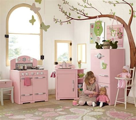 pink retro kitchen collection 18 best kid stuff i 39 m buying bought images on