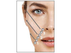 Amazon.com: NuFACE Advanced Facial Toning Kit, Trinity