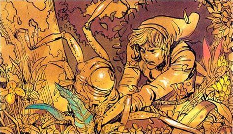 17 Best Images About Final Fantasies The Legend Of Zelda