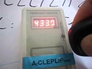 Programmation Cle Voiture Peugeot : reinitialisation programmation cle 406 206 307 picasso doovi ~ Medecine-chirurgie-esthetiques.com Avis de Voitures