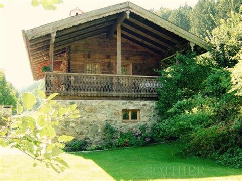 Garten Kaufen Oberbayern by Freizeitgrundst 252 Ck Kaufen Bayern Immobilien Kleinanzeigen